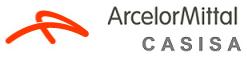 ArcelorMittal CASISA